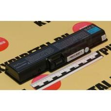Аккумулятор для ноутбука Acer Aspire 4732Z, 4732Z-431G16Mn ,4732Z-432G25MN, 5332 Series, 5332-312G32