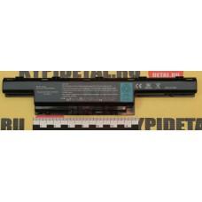 Аккумулятор для ноутбука Acer Aspire 4551 4551G 4738 4741 4741G 4771 4771G 5253 5333 5336 5349 5551