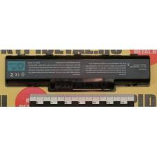 Аккумулятор для ноутбука Acer Aspire 5536G 5542 5542G 5532Z 5734Z 5735 5735Z 5738 5740 EasyNote TJ61