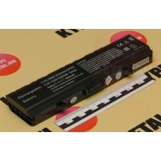 Аккумулятор для ноутбука Dell Inspiron 1525 1440, 1526, 1545, 1546, 1750, Vostro 500 Совместимые P/N