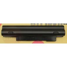 Аккумулятор для ноутбука Acer Aspire One D255 D260 522 722 Happy Happy2 Gateway LT25 Series Series.