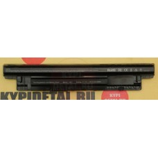 Аккумулятор для ноутбука Dell Inspiron 17R 5721 17 3721 15R 5521 15 3521 14R 5421 14 3421 MR90Y VR7H