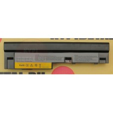 Аккумулятор для ноутбука Lenovo S10-3 S100 S110 S205 U160 U165 Series Netbook 11.1V 4400mAh. Совмест