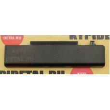 Аккумулятор для ноутбука Lenovo Y450 Y450A Y450G Y550A Y550P Series. 11.1V 4400mAh. Совместимые PN: