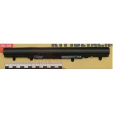 Аккумулятор для ноутбука Acer Aspire V5-431 V5-431G V5-431P V5-471 V5-471G V5-471P V5-531 V5-531G V5