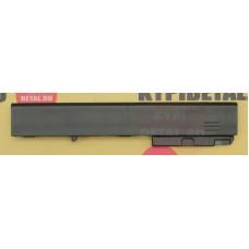 Аккумулятор для ноутбука HP NX7300 NX7400 HSTNN-LB30 4400mAh