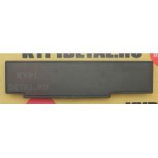 Аккумулятор для ноутбука Lenovo Y510 Y500 Y530 Y710 Y730 121TM030A 121000659 121TS0A0A 121000649 45J