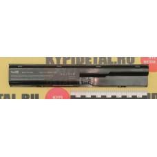 Аккумулятор для ноутбука HP ProBook 4330s 4331s 4430s 4431s 4435s 4436s 4440s 4441s 4446s 4530s 4535