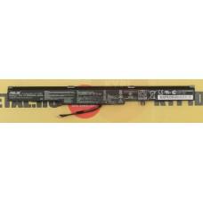 Аккумулятор для ноутбука Asus X450 A450 X450J X450JF A450C A450V A450E X750LN A41-X550E 15V 2950mAh
