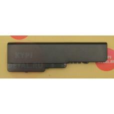 Аккумулятор для ноутбука Lenovo Y430 V430, V450 L08O6D01, L08O6D02, L08S6D01, 45K2221 4400mAh