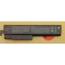 Аккумулятор для ноутбука HP Compaq 6530b 6535b 6730b 6735b 6930p 8440p 8440w (4400mAh) HSTNN-DB69, 4