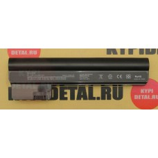 Аккумулятор для ноутбука HP mini CQ10 CQ10-400 CQ10-500 HSTNN-DB1T (5200mAh)
