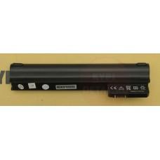 Аккумулятор для ноутбука HP mini 210, 210-1000, 2102 (HSTNN-IB0P) (5200mAh)