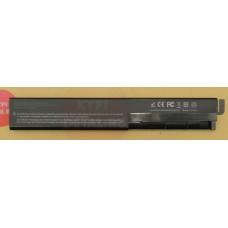 Аккумулятор для ноутбука Asus X301 X301A X301U X401 X401A X401U X501 X501A X501U Series. 10.8V 5200m