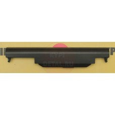 Аккумулятор для ноутбука MSI GT60, GT70, GT660, GT663, GT663R, GT670, GT680, GT680R, GT683, GT685, G