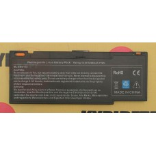 Аккумулятор для ноутбука HP Envy 14 14-1000/14-1100/14-1200/14-2000/14-2100 Series (BT-1402) (RM08,