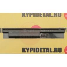 Аккумулятор для ноутбука HP ProBook 440 445 450 455 470 G0 G1 G2 707617-421 708457-001 708458-001 FP