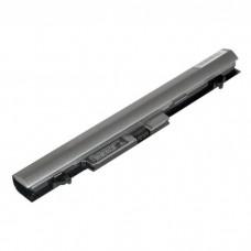 Аккумулятор для ноутбука HP ProBook 430 G1, 430 G2 14.8V 2600mAh RA04/HSTNN-UB4L/HSTNN-IB4L/HSTNN-W0