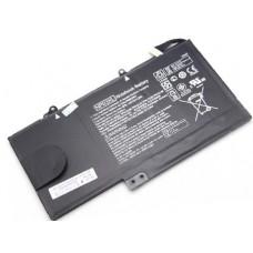 Аккумулятор для ноутбука HP 13-a000 (11.4V 43Wh) ORG P/N: 760944-421, 761230-005, HSTNN-LB6L, NP03XL