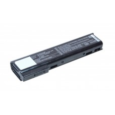 Аккумулятор для ноутбука HP ProBook 640 G1 640 G0, 645 G0, 645 G1, 650 G0, 650 G1, 655 G0, 655 G1 11