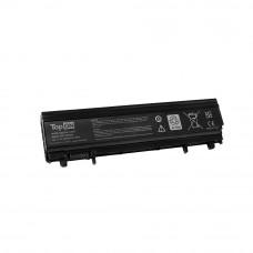 Аккумулятор для ноутбука Dell Latitude E5540, E5440 Series. 11.1V 6600mAh 73Wh. PN: N5YH9, VV0NF