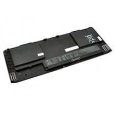 Аккумулятор для ноутбука HP EliteBook Revolve 810 G1, G2, (OD06XL, HSTNN-IB4F), 3800mAh, 11.1V ORG