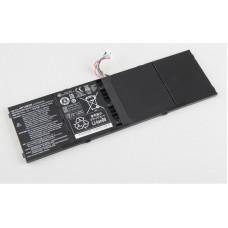 Аккумулятор для ноутбука Acer Aspire M5-583, V5-472, V5-473, V5-552, V5-572, V5-573, V7-481, ORG