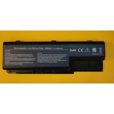 Аккумулятор для ноутбука Acer Aspire 5310G, 5315G, 5520G, 5710G, 5715G, 5720G, 5739, 5910G, 5920G, 6
