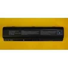 Аккумулятор для ноутбука HP Pavilion Dv2000, Dv6000, G6000, G7000, Presario C700, V3000, V6000 Lapto
