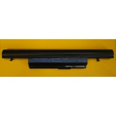 Аккумулятор для ноутбука Acer Aspire 3820T 4820T 5820T Aspire 4745G 5553G 5625G ZQ1C 5745 7739 7745
