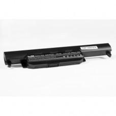 Аккумулятор для ноутбука Asus K45 A45, A45D, A45DE, A45DR, A45N, A45V, A45VD, A45VG, A45VM, A45VS, A
