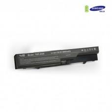 Аккумулятор для ноутбука HP 425 4320t 625 ProBook 4320s, 4320t, 4321s, 4325s, 4326s, 4420s, 4421s, 4