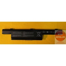 Аккумулятор для ноутбука Asus A93 A93S A93SM A93SV A95 A95V A95VM K93 K93S K93SM K93SV A32-K93 A41-K