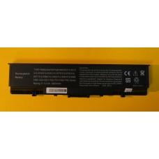 Аккумулятор для ноутбука Dell Inspiron 1520 1521 1720 1721 Vostro 1500 1700 fk890 fp269 GK479 FP282