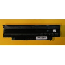 Аккумулятор для ноутбука Dell Inspiron 13R, 14R, 15R, M4110, M5010, M5030, N3010, N4010, N4011, N411