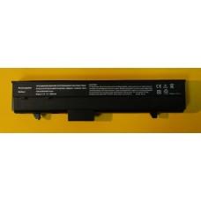 Аккумулятор для ноутбука Dell Inspiron 630m 640m E1405 XPS M140 312-0373 312-0450 312-0451 451-10284