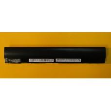 Аккумулятор для ноутбука Asus EEEPC X101H A32-X101 A31-X101 чёрный (11,1V, 2600mHz)