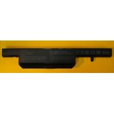 Аккумулятор для ноутбука DNS c4500bat-6 c4500bat-4 b4100m b4105 b5100m b5130m b7110 b7130 c4100 c450