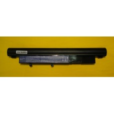 Аккумулятор для ноутбука Acer Aspire 3810T, 4810T, 5810T/Trave Mate 8431 Battery AS09D41 AS09D31, AS