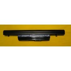 Аккумулятор для ноутбука Acer Aspire 3820TG 4553G 4625G 4745Z 4820TG 5553G 5745DG AS5820TG AS7745G A