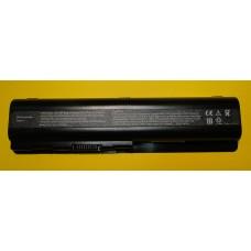 Аккумулятор для ноутбука HP Compaq CQ40/CQ45/CQ41/G60/G50/G70/G71/ Pavilion DV4/DV5/DV6/ Pavilion
