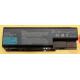 Аккумулятор для ноутбука Acer Aspire 7736 7736G 7736Z 7736ZG 7738G  (14,8V, 5200mAh)