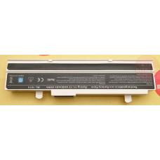 Аккумулятор для ноутбука Asus EEEPC 1015PE 1015PD 1015PED 1015PN 1015PW 1015T 1015B 1016 1215N 1215P