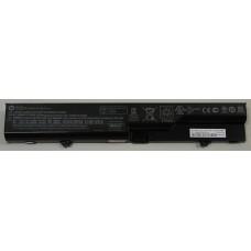 Аккумулятор для ноутбука HP 425 4320t 625 ProBook 4320s, 4320t, 4321s, 4325s, 4326s, 4420s, ORG