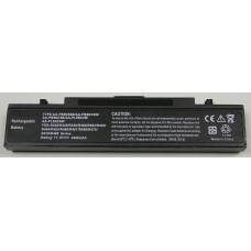 Аккумулятор для ноутбука Samsung R467 R468 R470 R478 R480 R517 R520 R519 R522 R523 R525 R538 R540 R5