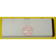 Аккумулятор для ноутбука Apple MacBook A1280 45Wh, 10.8V A1278