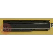 Аккумулятор для ноутбука DNS M540BAT-6 M545BAT-6 CLEVO M54 M545V M551G M540 M54G M551V M540G M54N M5