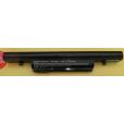 Аккумулятор для ноутбука Toshiba R751 R752 Satellite Pro/ TECRA R850 SERIES TECRA R950 SERIES CL4805