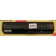 б/у Аккумулятор для ноутбука HP Pavilion DV2000 HSTNN-LB42.10.8V