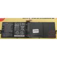 б/у Аккумулятор для ноутбука Acer Aspire ES1-511 AP13B3K 3560mAh 15V
